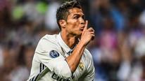 Takım arkadaşı resmen açıkladı ! Ronaldo...