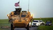 ABD, YPG'ye silah yardımına devam edecek mi ?