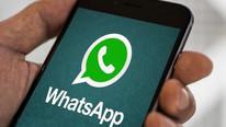 Whatsapp'a ''pişman oldum'' özelliği geliyor !