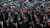İran'dan ABD'ye uyarı: ''Ateşle oynuyorsunuz''