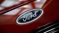 Ford, 400 bin aracını geri çağırıyor; ücretsiz değiştirilecek