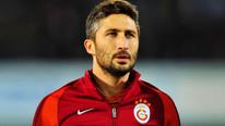 İşte Sabri Sarıoğlu'nun yeni takımı !