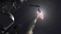 Bomba iddia: ABD ordusu saldırı için hazır !