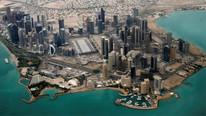 Katar'dan flaş hamle ! Değişikliğe gidiyor...