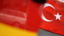 Almanya'dan bir skandal Türkiye kararı daha