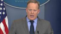 Beyaz Saray'da kritik isim istifa etti !