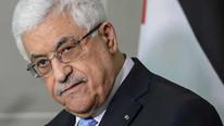 Devlet Başkanı açıkladı ! ''İsrail'le resmi iletişimi kestik''