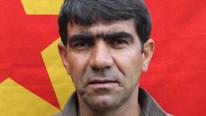 PKK 'nın beyni öldürüldü