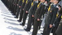 Jandarma terfi kararnamesi açıklandı, işte tam atama listesi