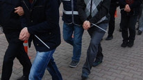 İstanbul'da mahalle mahalle FETÖ operasyonu, gözaltılar var
