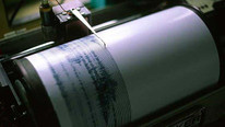 Bodrum'dan sonra o ilimizde korkutan deprem !
