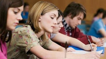 Büyük müjde ! AÖF öğrencileri sınavsız girebilecek