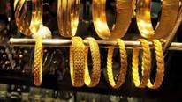 Altın fiyatları yeni bir rekora koşuyor