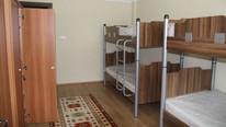 Yurtlarda yeni dönem: 2 öğrenci aynı odada kalamayacak