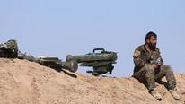 ABD'li sözcüyü zorlayan YPG sorusu !