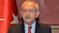 Kılıçdaroğlu'nun ''Cumhuriyet'' iddiasına jet yanıt