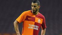Galatasaray Lucas Lima'yı istiyor