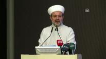 Diyanet'ten FETÖ açıklaması: Dini kullanıp suikastler düzenlendi