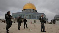 İsrail'den bir geri adım daha ! Kudüs'te bayram havası var
