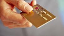Bu habere dikkat ! Kredi kartınız alışverişe kapanabilir
