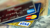 Kredi kartı ile ödemelerinizde komisyon ödemeyin !