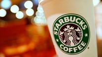 Kahve devinden büyük kıyım ! Binlerce kişi işsiz kalacak
