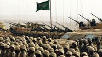 Suudi Arabistan'dan İslam dünyasını ayağa kaldıracak açıklama