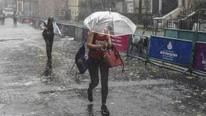 İstanbul'da bugün hava nasıl olacak ?