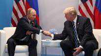 Rusya, ABD'ye resti çekti ! 1 Eylül'e kadar süre verdiler
