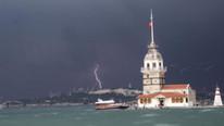 İstanbulluların beklediği açıklama: Kabus sona erdi !