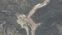 Ortalığı karıştıran iddia ! Uydu görüntüleri yayınlandı