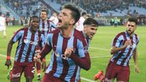 Fiorentina'dan Okay Yokuşlu için 28 milyon TL