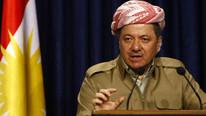 Kürt heyeti hükümete şartlarını sundu