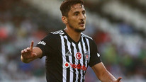 Bursaspor'dan Mustafa Pektemek sürprizi