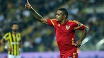 Galatasaray Welliton'u transfer ediyor