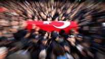 Hakkari'den acı haber ! PKK'nın bombası patladı
