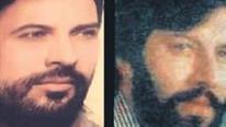 Müthiş benzerlik ! Fotoğrafı İlk kez ortaya çıktı