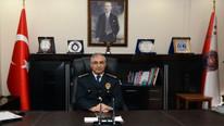 Ankara Emniyet Müdürü emekliye ayrılıyor