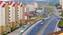 TOKİ, İstanbul'da bin 892 konutu kurayla satacak