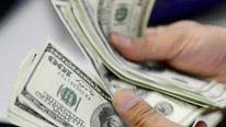Bayram öncesi dipte; Dolar kritik seviyenin de altına indi !