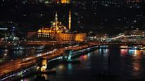İstanbullular dikkat ! İki köprü de trafiğe açıldı