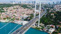 İstanbullulara bir müjde daha ! Trafiğe açıldı !