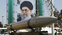 İran açık açık tehdit etti: ''5 günümüzü alır''
