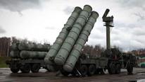 Ruslar açıkladı ! S-400 anlaşması tamam...