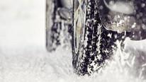 Dikkat ! Yönetmelik değişti; artık herkes kış lastiği takacak !