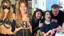 Bir ısırıkla hayatı karadı, tekerlekli sandalyeye muhtaç kaldı