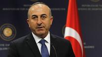 Türkiye, Başika'dan çekiliyor mu ? Bakan'dan flaş sözler