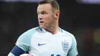 Wayne Rooney'den dünyayı şok eden karar !