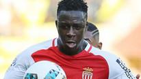 Monaco para basıyor ! 166 milyon euro...