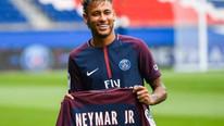 PSG'den Barça'ya Neymar cevabı !